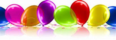 Parties Astrology Balloons Party Never Give Include