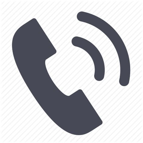 telephone icon vector transparent iconfinder picons basic 1 by picons me