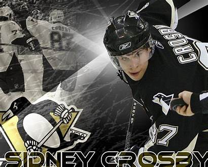 Nhl Crosby Sidney Pittsburgh Penguins Wallpapers Background