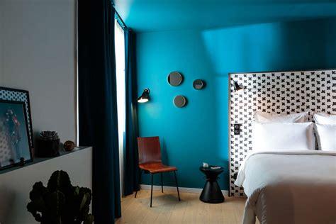 hotel strasbourg dans chambre nouveau boma l hôtel nouvelle génération meet in alsace