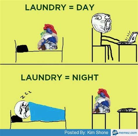 Laundry Memes - laundry day memes com