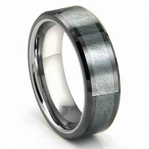 15 Photo Of Qvc Mens Wedding Bands