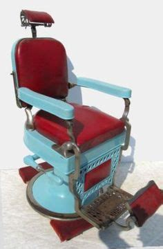 paidar barber chair models barber chair shop on barber chair barber