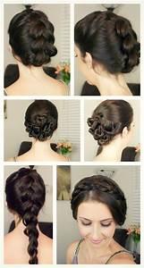 25 Bsta Wet Hair Dos Iderna P Pinterest Strandvgor