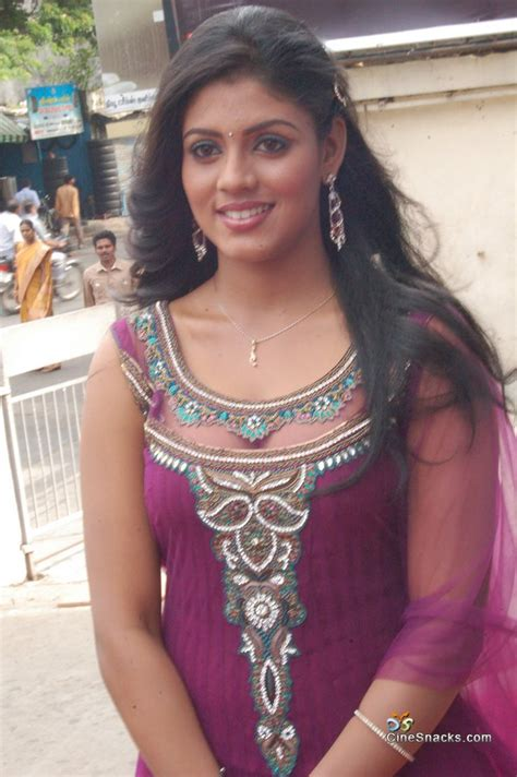 Fresh South Indian Teen Girl Pics Hot Porno