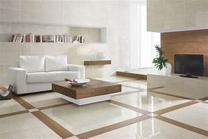 modern homes flooring designs ideas home design interior With living room floor tiles design
