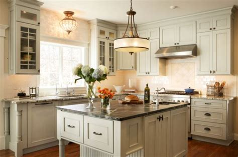 lights above kitchen island large single pendant light above a small kitchen counter looks like a modern chandelier decoist