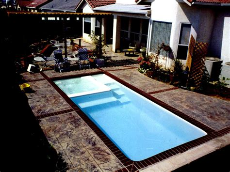 viking hydrozone pools mid south spas