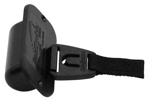 Fishing Rod Straps For Boat Deck by Rodbuckle Retractable Fishing Rod Tie Down Strap 2 Quot X 24