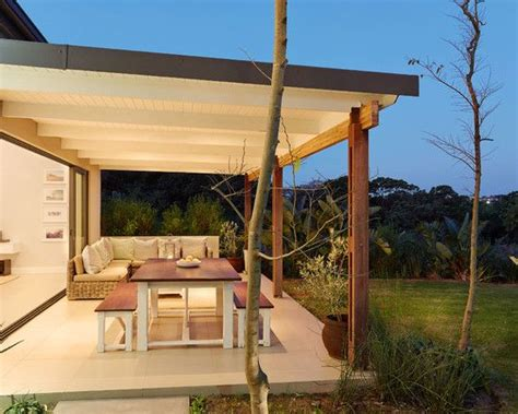 17 best ideas about covered patio design on
