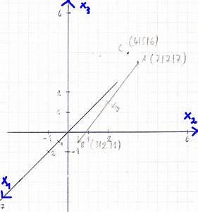 Fehlende Koordinaten Berechnen Vektoren : mp forum koordinaten des diagonalenschnittpunktes des parallelogramms berechnen matroids ~ Themetempest.com Abrechnung