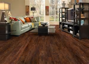 home 12mm pad buffalo springs chestnut lumber liquidators canada