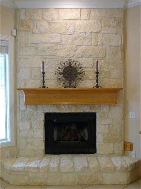 austin stone fireplace chimney decor fireplace seating