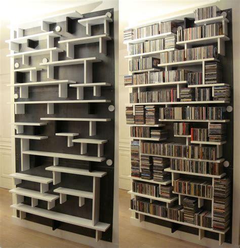 range dvd pas cher les 25 meilleures id 233 es concernant range cd sur meuble range cd rangement cd et