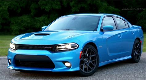 dodge charger spotted release configurations price   dodge cars news