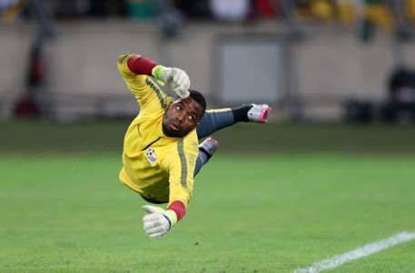 Get up to 20% off. Bafana injury update: Itumeleng Khune could play with a ...