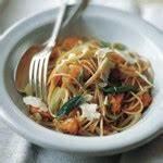 Pasta Mit Hokkaido Kürbis : rezepte vegetarisch kochrezepte vegetarisch ~ Buech-reservation.com Haus und Dekorationen