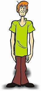Shaggy Rogers - Hanna-Barbera Wiki