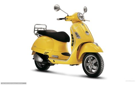 Vespa Gts Wallpapers by Wallpaper Vespa Gts Gts 125 Gts 125 2008 Free