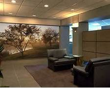 Small Office Design Ideas Office Design Ideas 1 Where To Get A Small Office For Your Small Business In London Home Biz Regarding Small Office Space Small Office Space Design Ideas Small Business Office Design Ideas Small Office Furniture Design
