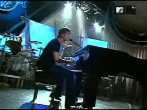 Matchbox 20  Bright Lights (live) Youtube