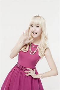 Jessica Talks About Her Return to 'Legally Blonde'  Jessica