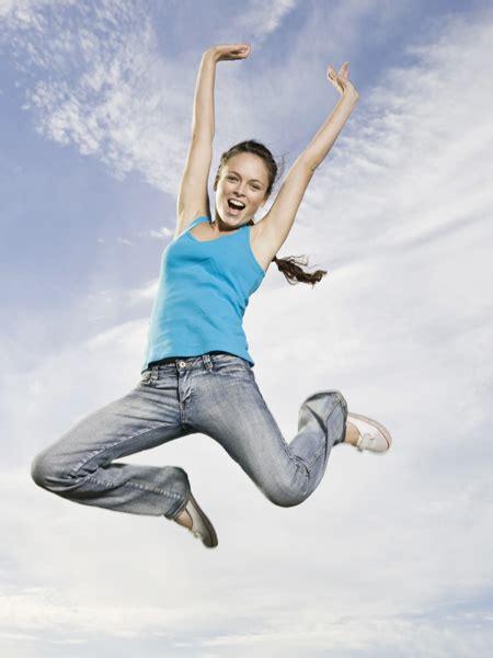 list  synonyms  antonyms   word energetic
