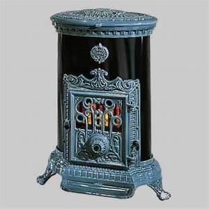 Le Bon Coin Poele A Bois Occasion Godin : poele en fonte godin ancien ~ Dailycaller-alerts.com Idées de Décoration