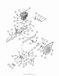 Dr Power Wr2 - Rapid Fire Splitter