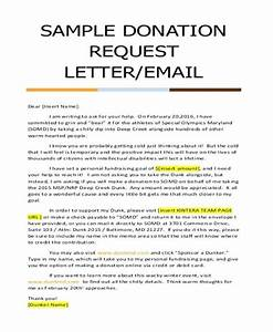 sample donation request letter sample donation request With church building fundraising letter