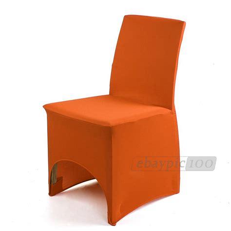housse chaise lycra housse de chaise lycra a vendre 28 images d 233 co