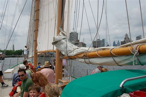 north wind featured  penns landing cnbnewsnet