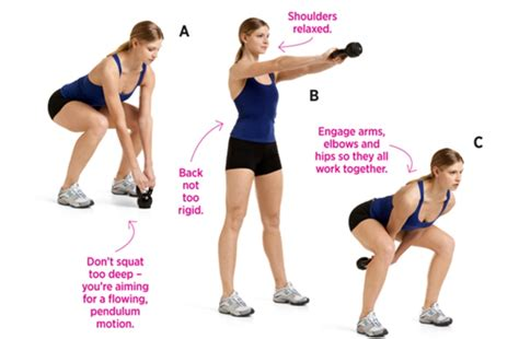 Kettlebell Swing For Weight Loss 10000 kettlebell swing weight loss cookposts