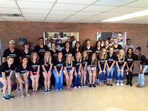 Custom T-Shirts for Wichita State University Future Health ...