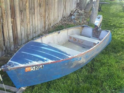 Boat Restoration Pictures by 67 Best Research Boat Restoration Project Images On