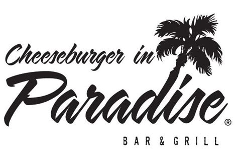 cheeseburger  paradise  veterans day burger