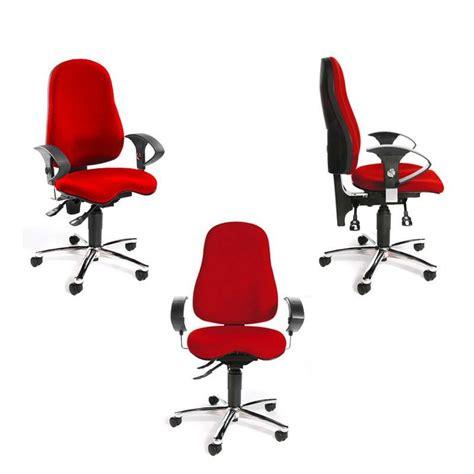 chaise bureau ergonomique tabouret de bureau ergonomique tabouret bureau