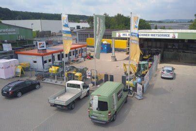 Haus Mieten Ense Bremen by Transporter Mieten Lippstadt B To Zgg Trailerrent With