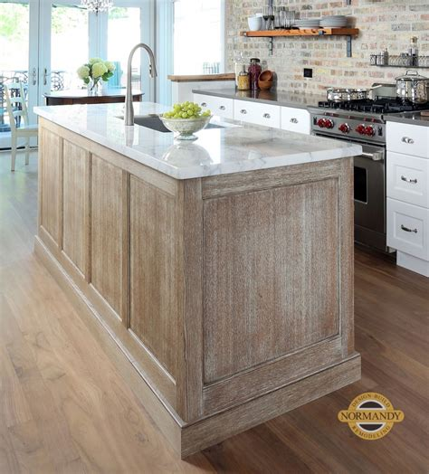 oak and white kitchen cabinets design definitions plain sawn quarter sawn and rift sawn 7124
