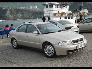 Audi A4 B5 Felgen : wip audi a4 b5 deine automeile im netz ~ Jslefanu.com Haus und Dekorationen