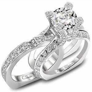 expensive wedding ring inexpensive navokalcom With the most expensive wedding rings