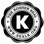 Kosher Seal Meat Certified