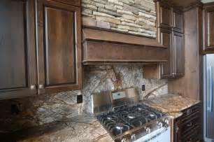 martha stewart kitchen design ideas forest web mahogany marble backsplash rustic kitchen