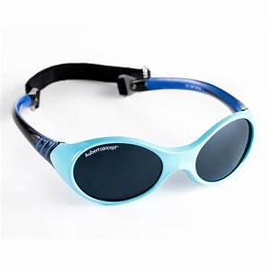 68d153c3d5e84 lunettes de soleil baby classic de aubert concept lunettes de soleil aubert