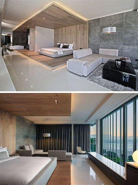 range couteaux de cuisine lit futon et lit plateforme pour chambre adulte contemporaine