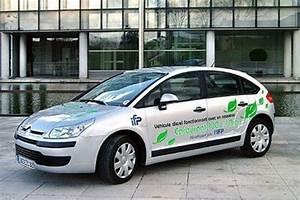Citroen Flexfuel : bio ethanol voiture i solutions transitoires questions r ponses sur le bio thanol bio thanol ~ Melissatoandfro.com Idées de Décoration