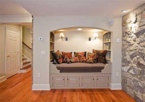 Unusual Ideas Basement Ceiling New Home Design