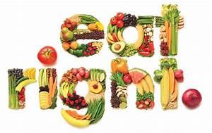 Happy Nutrition Month   U2013 Life   U Of T