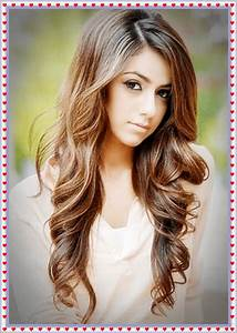 Best New Hairstyles For Women 2017 10 Haircut Styles And