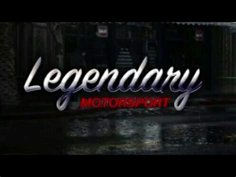 legendary motorsports   sale gta   youtube